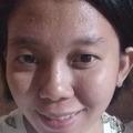 Cycy Lozano, 27, Tanjay City, Philippines