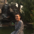 Anonymous, 28, Mueang, Thailand