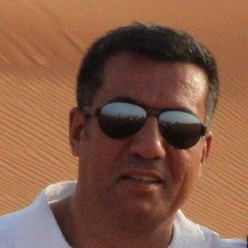 mike kevin, 41, Dubai, United Arab Emirates