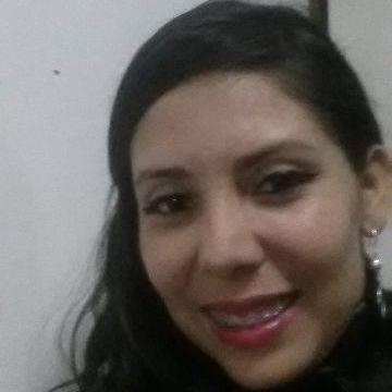 Anilorac, 32, San Cristobal, Venezuela