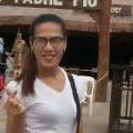 Tophy, 35, Santa Rosa, Philippines
