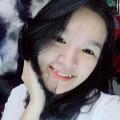 Trang, 23, Long Xuyen, Vietnam