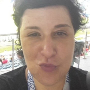 Елена, 38, Sochi, Russian Federation
