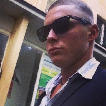 Sergey, 26, Russkiy, Russian Federation