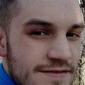 Christian B, 24, Middletown, United States
