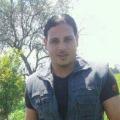 تامر محمد, 31, Ras Al-Khaimah, United Arab Emirates