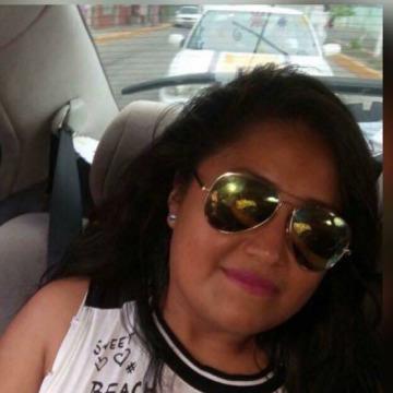 Ana guadalupe, 24, Cancun, Mexico