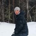 Stanislav, 33, Novosibirsk, Russian Federation