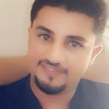 Fobu Gohal, 38,