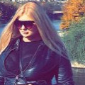 Людмила, 32, Moscow, Russian Federation