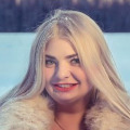 Людмила, 30, Moscow, Russian Federation