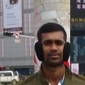 nadun, 33, Colombo, Sri Lanka