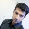 Wahid, 35, Singapore, Singapore