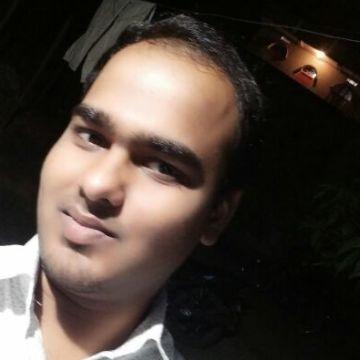 incontri Club Delhi membro Exo risalente a un rosa