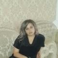 Алика, 28, Astana, Kazakhstan