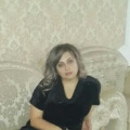 Алика, 30, Astana, Kazakhstan