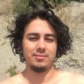Nurican, 22, Antalya, Turkey