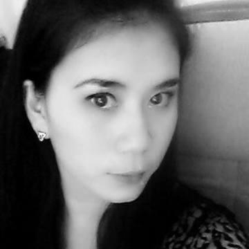 PingPong, 32, Bangkok, Thailand