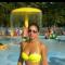 Maria Flavia, 36, Campo Grande, Brazil