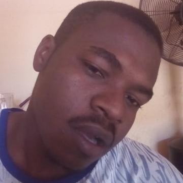 عمر رحمة الله علي, 29, Port Sudan, Sudan