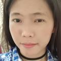 Marichu, 31, Al Ain, United Arab Emirates
