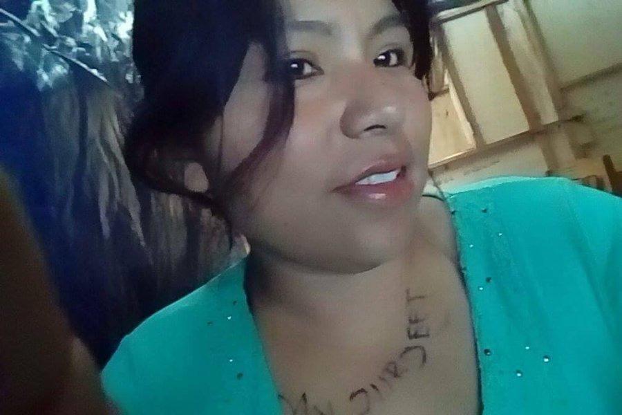 daski sharma, 34, Lima, Peru