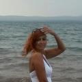 Ирина, 35, Krasnoyarsk, Russian Federation