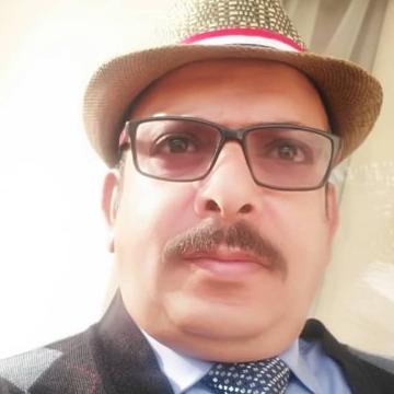 عدنان عبسي, 51,
