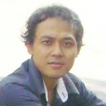 Triyanto, 42, Indian Lake Estates, United States