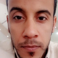 Kindly, 30, Al Mubarraz, Saudi Arabia