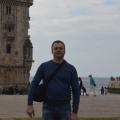Sergey , 39, Odesa, Ukraine