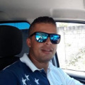 Tadson Souza, 30, Porto Seguro, Brazil