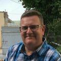 Dan Peterson, 48,