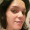Erica Santos, 25, Itajuba, Brazil