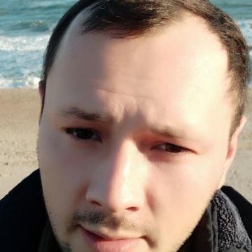 Виктор, 27, Melitopol', Ukraine