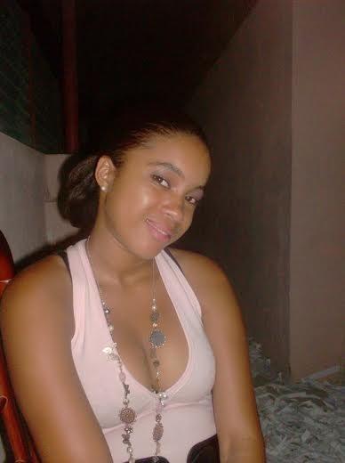 orin, 31, Liberia Canton, Costa Rica
