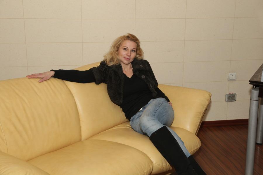 Наталья, 39, Chernivtsi, Ukraine