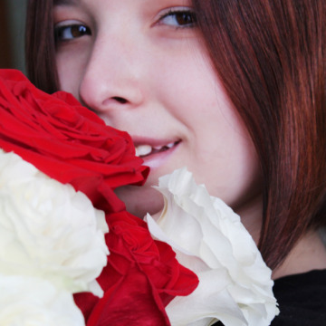 Катерина Привалова, 23, Naberezhnyye Chelny, Russian Federation