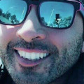 Cris F BRivas, 31, Punta Arenas, Chile