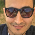 Hema Statham, 30, Alexandria, Egypt