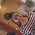 Bella Miguel, 29, Los Angeles, United States