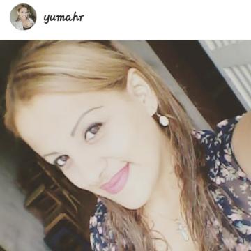 Yuzmery carolina, 36, Puerto Ayacucho, Venezuela