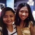 Yhan, 24, Manila, Philippines