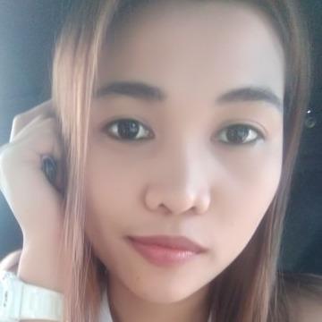 Maria Lorinel Reyes, 30, Dinalupihan, Philippines
