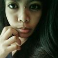 Miriam ilosorio, 27, Cebu, Philippines