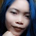 CJ 2626, 20, Iloilo City, Philippines