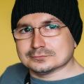 Vitalii, 41, Ternopil, Ukraine