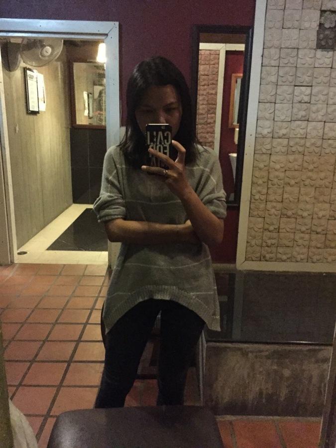 pangbkkk, 31, Bangkok Yai, Thailand