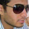 Nitin Rane, 32, Gurgaon, India