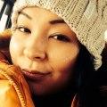 Alma, 30, Almaty, Kazakhstan
